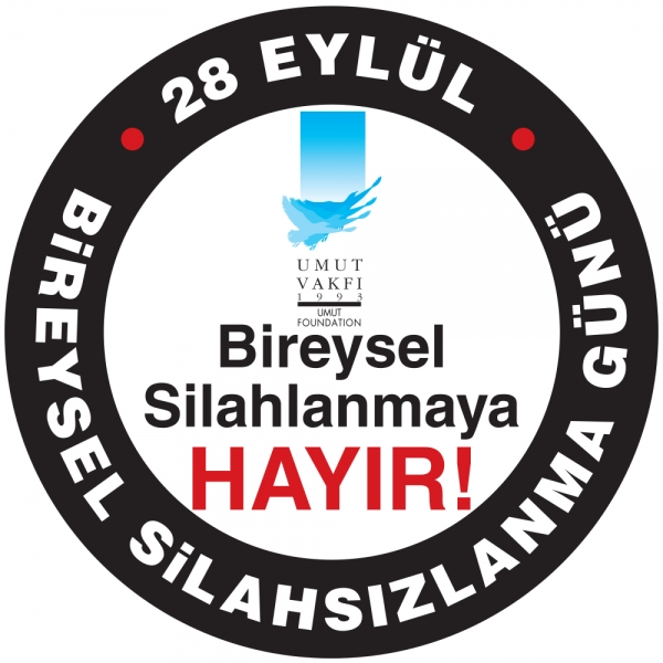 28 eylul logo (1)