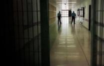 Adalet Bakanlığı açıkladı: 15 yılda 223 bin mahpus