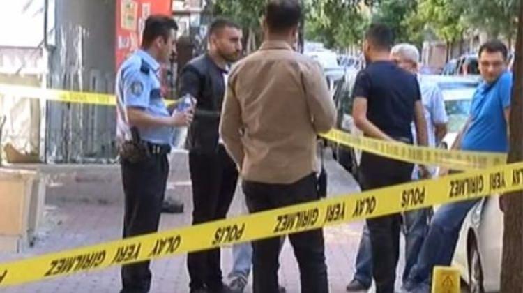 10 günlük tatilde 102 silahlı olay, 11 kadın cinayeti işlendi…