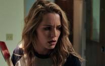 Jessica Rothe: 5 haftada 5 film çekmek gibiydi