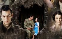 Türkiye'nin Oscar adayı filmi Ayla vizyonda…