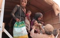 Yoksul genç kadınlar daha fazla çocuk doğuruyor