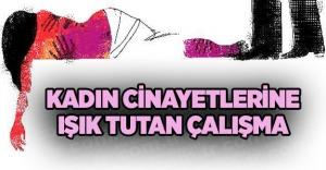 alkol_bulgusuna_ulasilmadi_h74472_97bb6