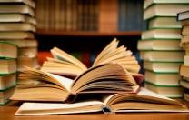 Ekim Ayında okumanız gereken 10 kitap