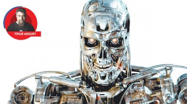 yapay-bir-gelecek-bizi-bekliyor-358661-5