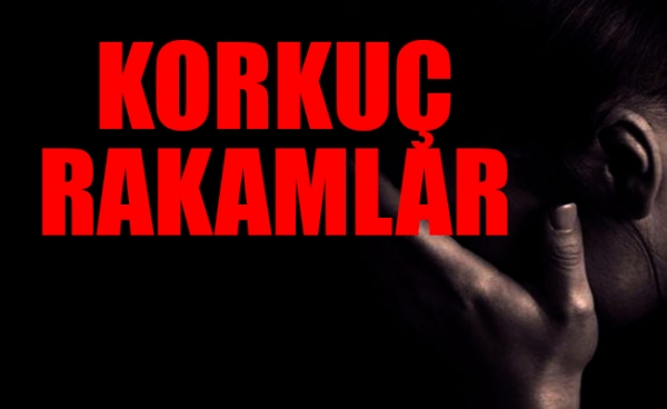 turkiye_de_kadinlarin_yuzde_93_u_cinsel_tacize_ugruyor_h57044_3bebd