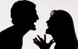 İlişkilerinizden memnun değilseniz şu hataları yapıyor olabilirsiniz