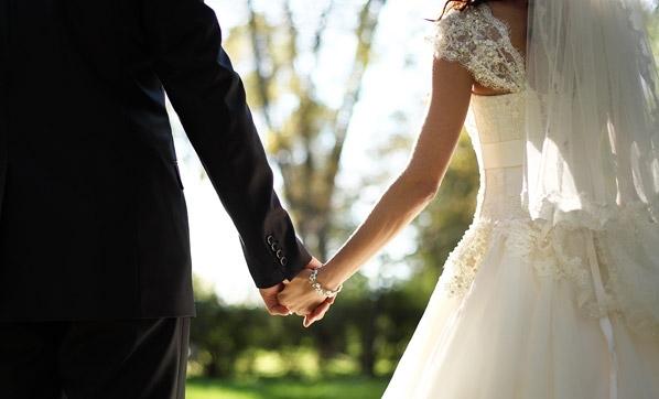 Boşanma rekoru kırılan illerde eğitim
