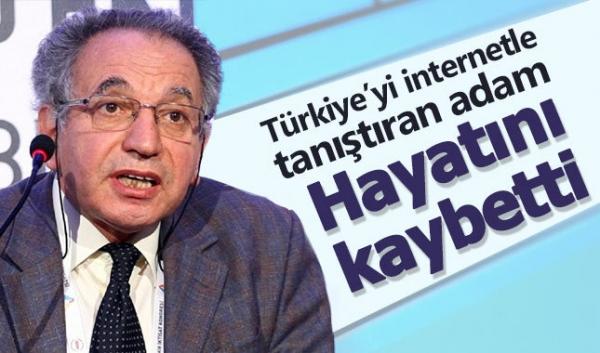 Internetin-babasi-hayatini-kaybetti---Mustafa-Akgul-kimdir-kac-yasinda-nereli-5533