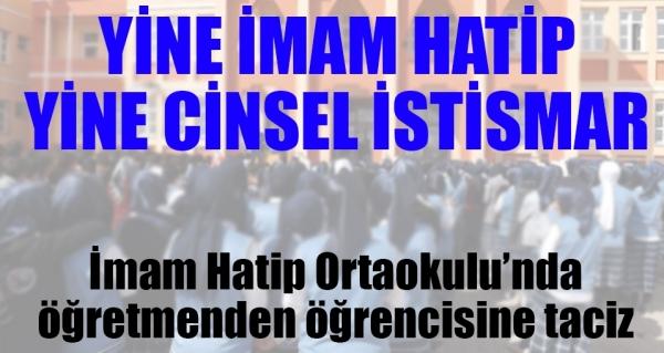 16576_imam-hatip-ogretmeni-ogrencisine-cinsel-tacizden-tutuklandi