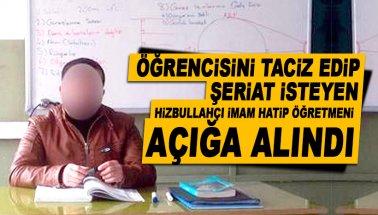 seriat-isteyen-tacizci-hizbull-thumb