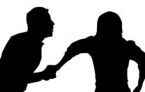 Yanlış öfke kontrolü 'şiddeti' doğuruyor
