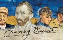 Van Gogh'un bilinmeyenleri bu filmde