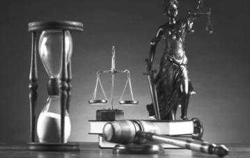 Hukukun iktidarı için