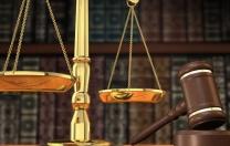 Hukuk ve adalet herkese lazım olduğuna göre…