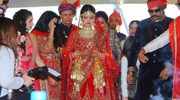 hindistan-daki-cinsiyet-esitsizligi-milyonlarca-istenmeyen-kiz-a-yol-aciyor-421125-5