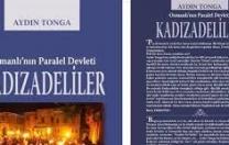 Osmanlı'nın Paralel Devleti: Kadızadeliler