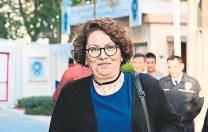 İzmir'in Seda amiri 190 cinayeti çözdü