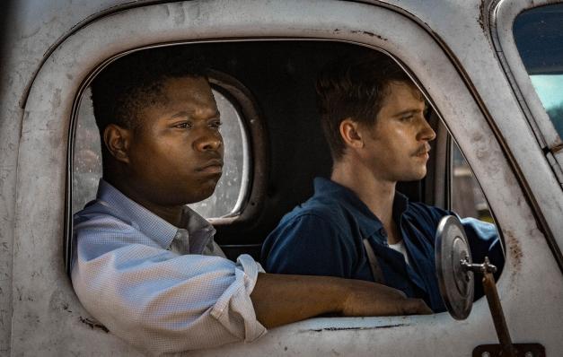 Kölelik ve sinema