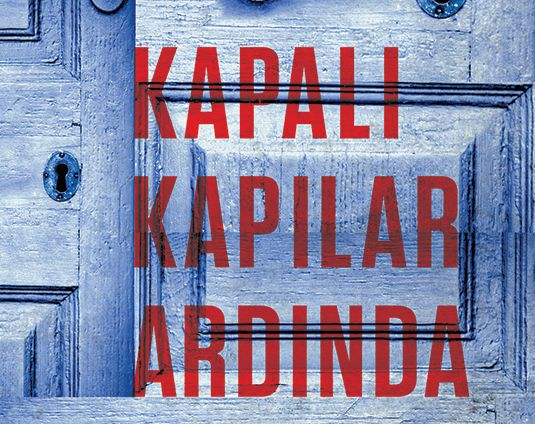 kapali_kapilar_ardinda_o-as