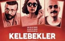 Ödüllü film 30 Mart'ta vizyonda