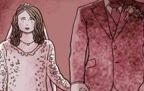 25 milyon çocuk evliliği engellendi