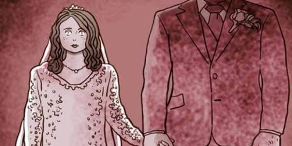 page_unicef-son-10-yilda-25-milyon-cocuk-evliligi-engellendi_276089670
