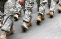 Dünya askeri silahlanma için 1.7 trilyon dolar harcadı