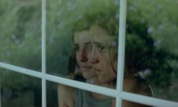 Sert ve aykırı bir film: 'Köpek Dişi'…