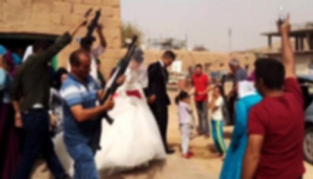 """Umut Vakfı'ndan """"Nişan ve Düğün Genelgesi""""ne destek…"""