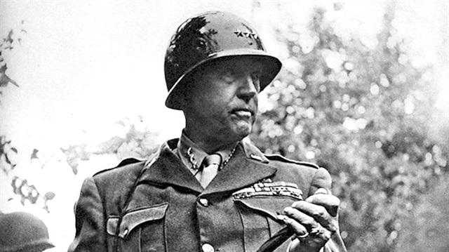 II. Dünya Savaşı'nın aşikar olan büyük sırrı