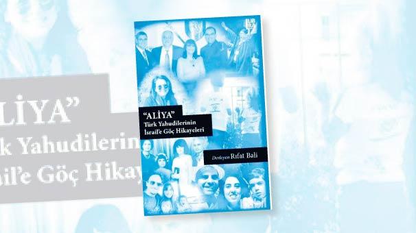 Türk Yahudiler neden göç ediyor?