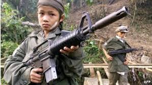 UNICEF: 'Çocuklarımızı Yeterince Koruyamadık'