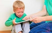 Çocuklar için teknoloji tavsiyeleri!