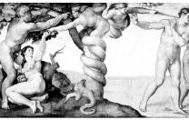 Erkeklikle; kadın düşmanlığı, şiddet ve zorbalık arasında ilişki var