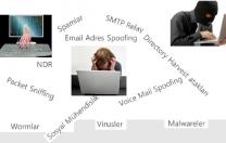 Siber zorbalıktan korunmanın yolları