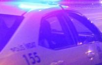 Tecavüzcü polis: Bir badire atlattık sadakamız olsun