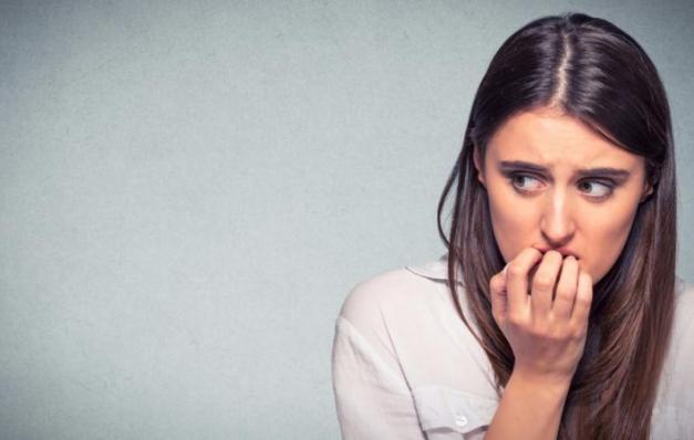 Antidepresan kullanımı beş kat arttı