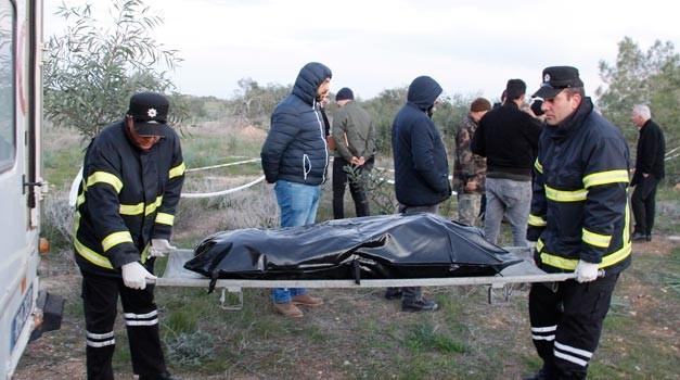 Kıbrıs'ta da 4 bin 153 kadına şiddet vakası, 19 kadın cinayeti