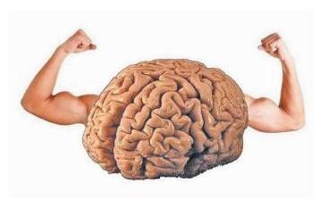 Beynimizi bile hackleyecekler!