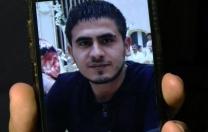 Çete Üyelerini Yakalattığı İddia Edilen Muhtarın Oğlu Öldürüldü