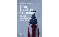 Küresel kapitalizmin oluşmasında Amerikan devletinin rolü