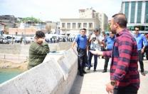 Adana'da cinsel istismara uğrayan çocuk intihara kalkıştı