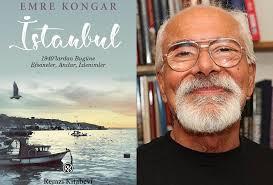 İstanbul Bitmeyen Bir Aşk