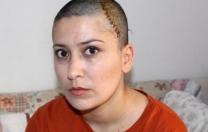 Bebeğin cinsiyeti kız çıkınca 3 gün işkence gördü…