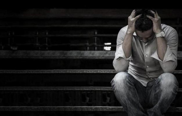 Türkiye'de son 17 yılda 50 bin 378 kişi intihar etti