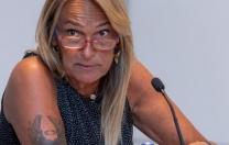 Prof. Yasemin Giritli: Bireysel silahlanmadaki artışın nedeni cezasızlık