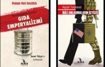 1960'ların iki kült kitabı