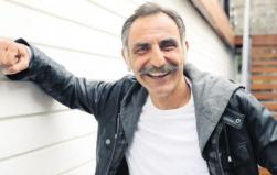 Gürkan Uygun: Bu filmde rol almak paha biçilemez