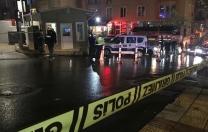 İstanbul'da 282 kişi öldürüldü